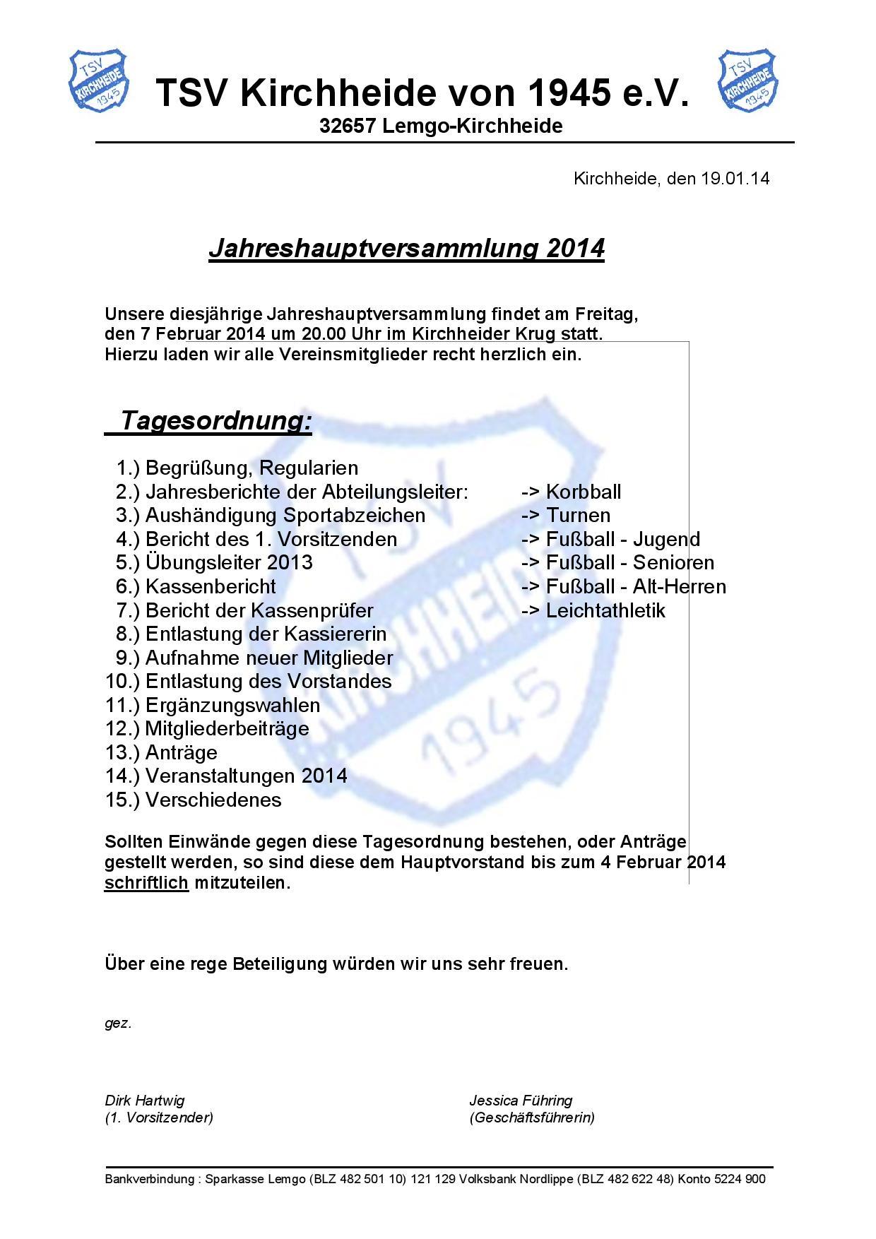 Einladung_JHV2014-page-001