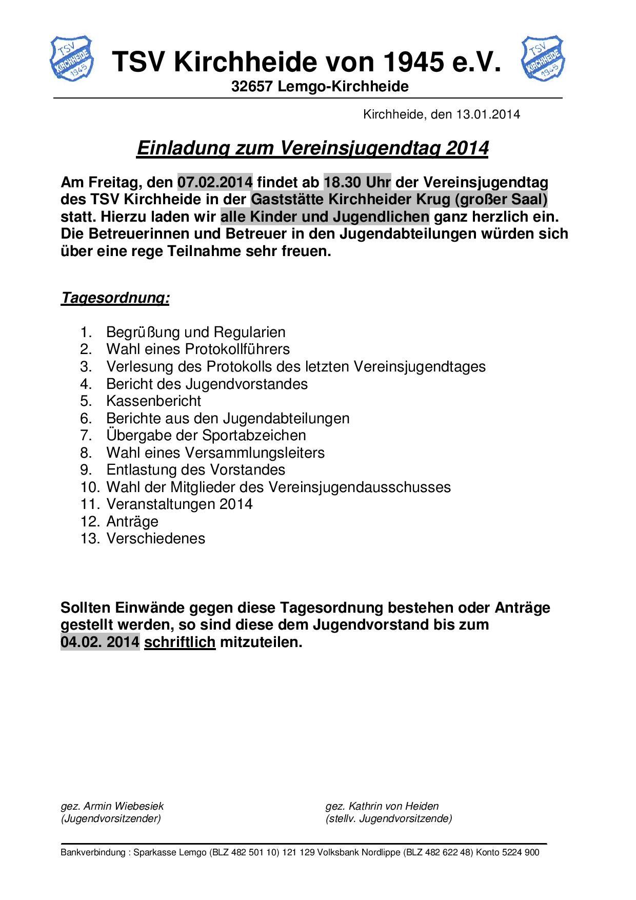 Einladung_Vereinsjugendtag_2014-page-001