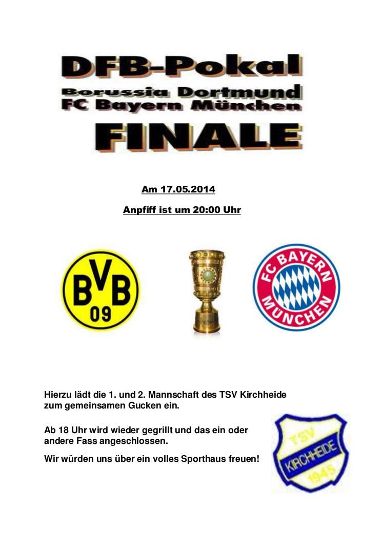 pokalfinale2014