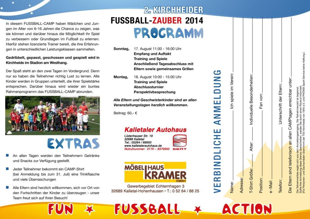 Flyer_Kirchh_2014-page-002