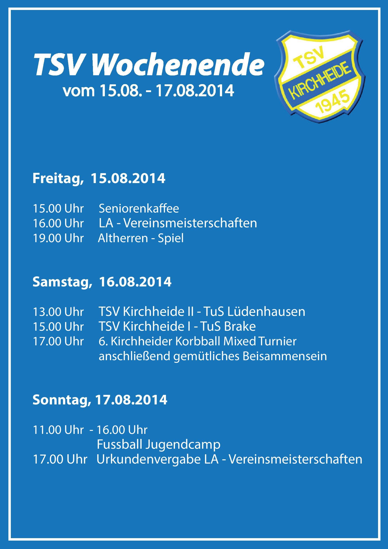 TSV_Wochenende_14-page-001