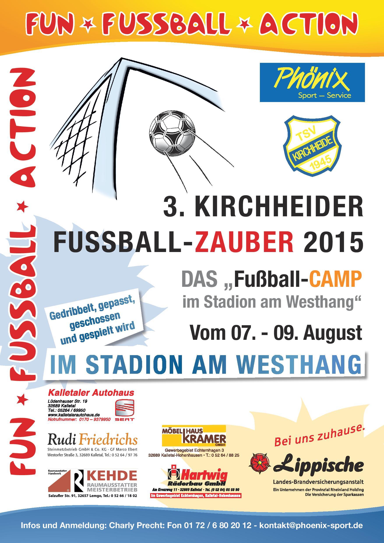 Plakat_A3_Kirchh_Fussb_Zauber_2015-page-001