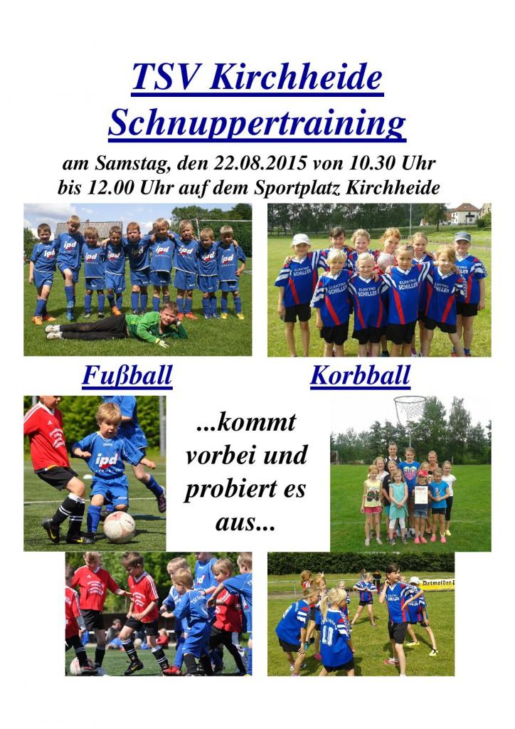 Schnuppertraining-2015-page-001