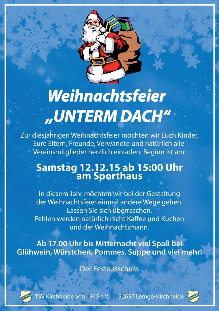 TSV_Weihnachten15-page-001