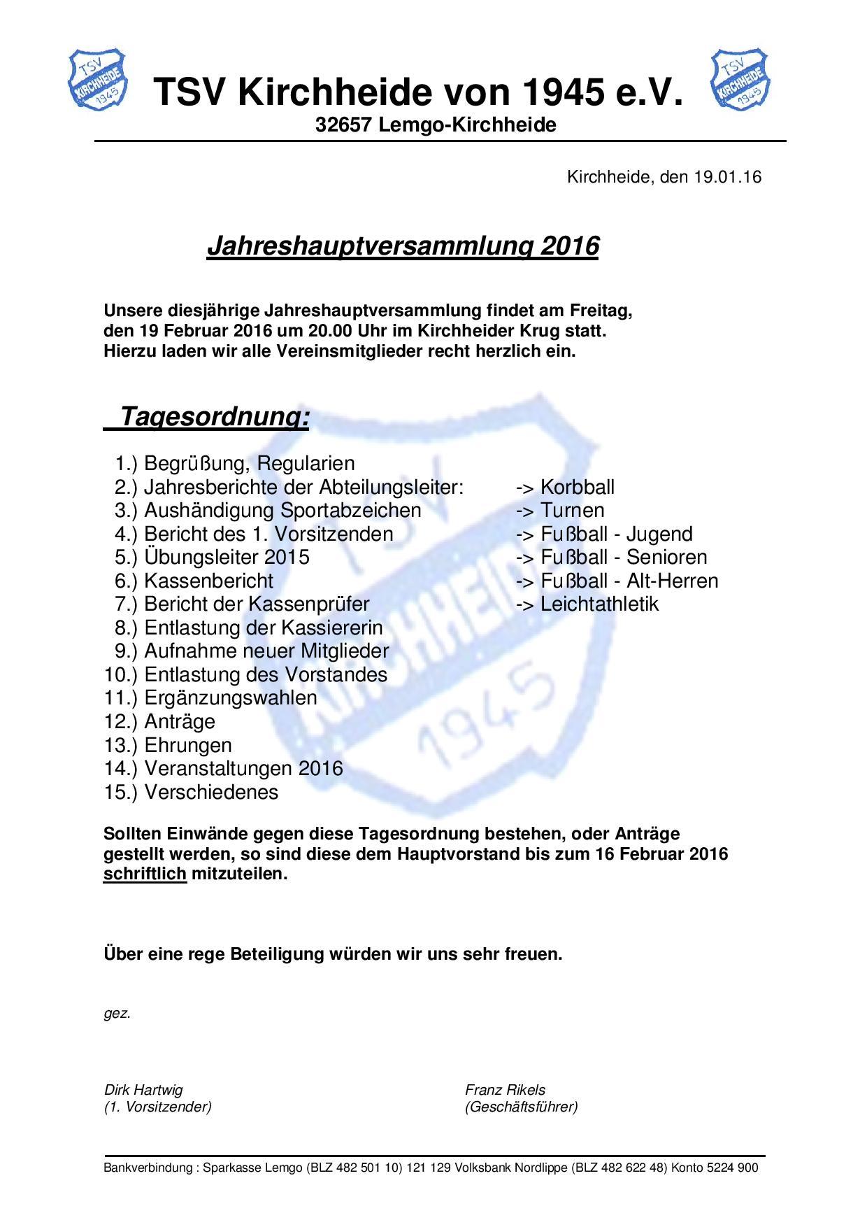 Einladung_JHV2016