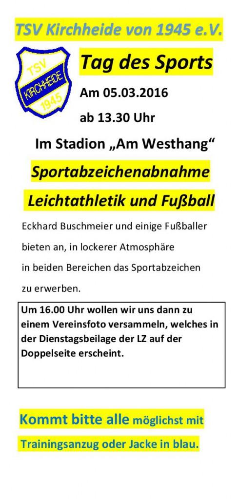 Sportabzeichen neu-page-002