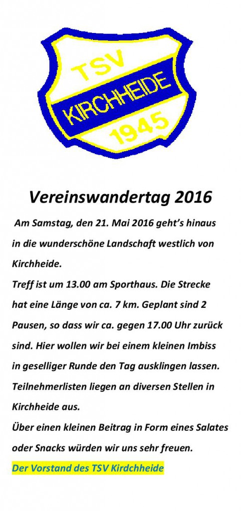 Vereinswandertag-page-001