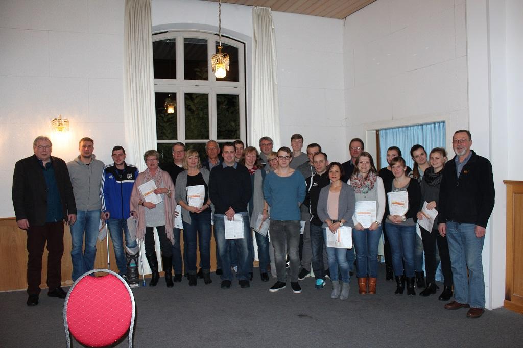 sportabzeichen2016