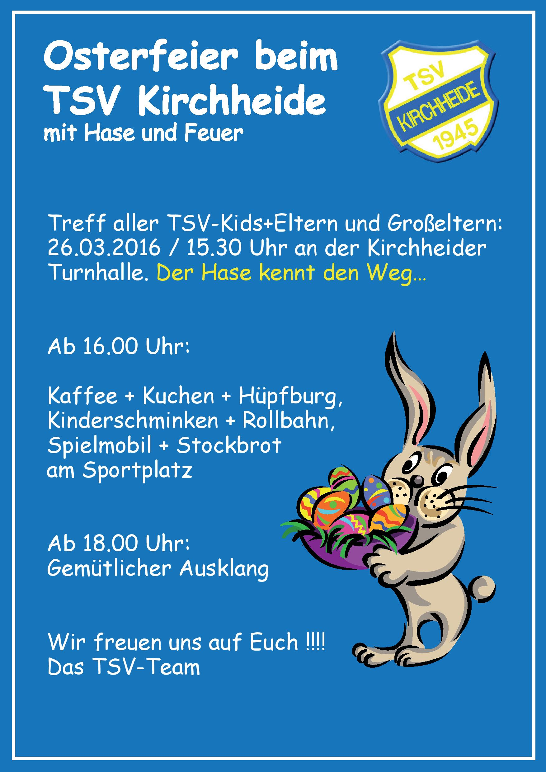 ostern16-page-001