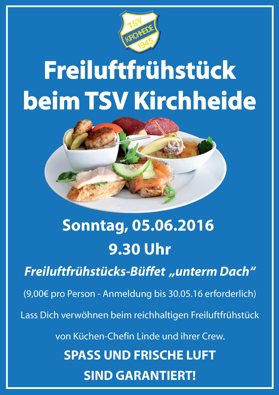 Frühstück16_Plakat-page-001