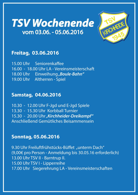 TSV_Wochenende_16-page-001