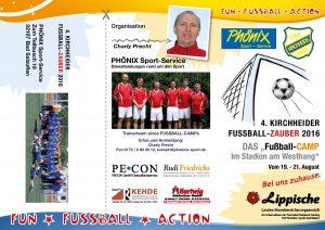 Flyer_Kirchh_2016_ansicht-page-001