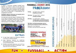 Flyer_Kirchh_2016_ansicht-page-002