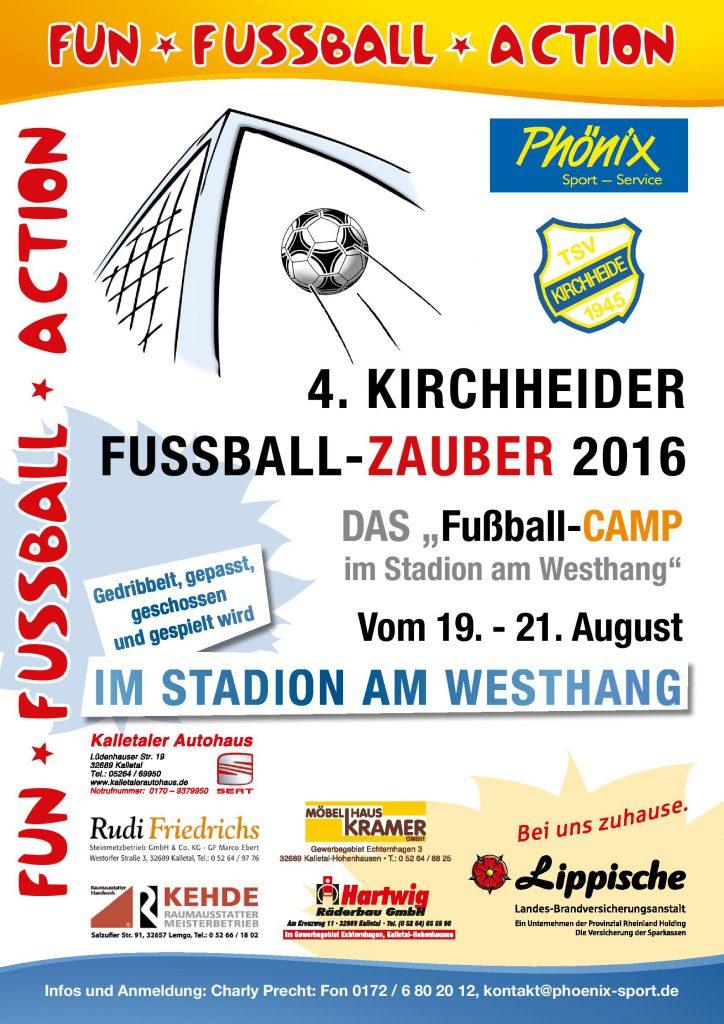 Plakat_A3_Kirchh_Fussb_Zauber_2016_ansicht-page-001