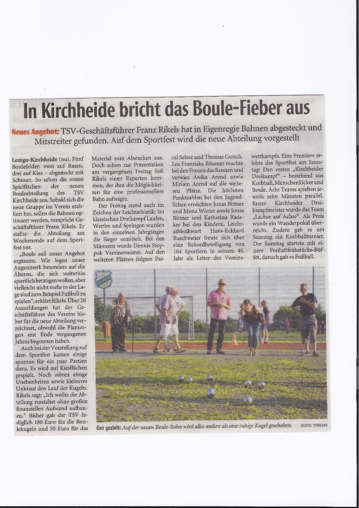 Zeitungsbericht Boule-Abteilung-page-001