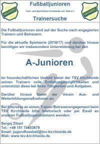 16-12-07-tsv-fussballjunioren-trainersuche-a