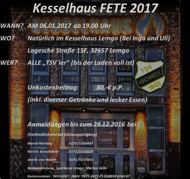 kesselhaus-fete-2017